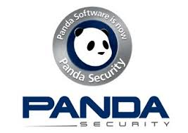 Image result for panda antivirus Pro Crack