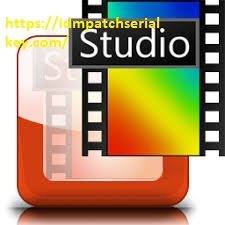PhotoFiltre Studio X 10.14.1 Crack