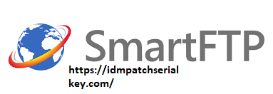 SmartFTP 9.0.2773.0 Crack