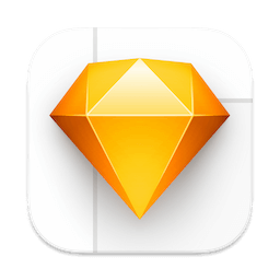 Sketch 70.3 Crack With Activation Key Free Download 2020