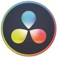 DaVinci Resolve Studio 17.0 Crack With Serial Key Download