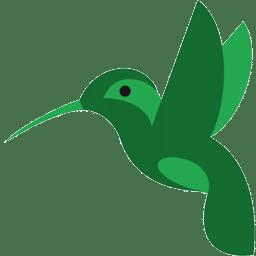 SugarSync 4.0.2.9 Crack Plus Keygen Free Download 2020