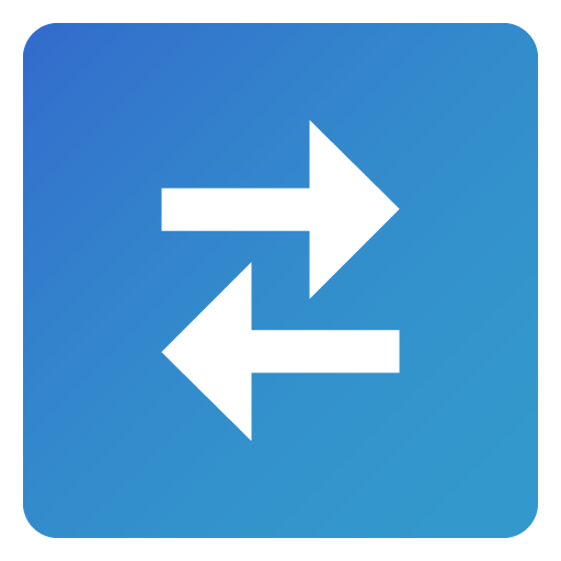 Ultracopier 2.2.4.8 crack + License Key Free Download