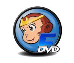DVDFab 12.0.0.3 (64-bit) Crack + Plus Keygen Free Download
