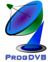 Progdvb 7.37.2 (64-bit) Crack Plus License Key Free Download 2020