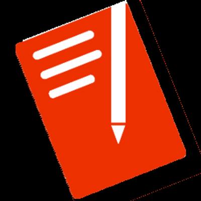 EmEditor Professional 20.3.1 Crack Plus Keygen Free Download 2020
