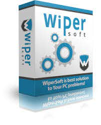 WiperSoft 2020 Crack Plus Keygen Free Download