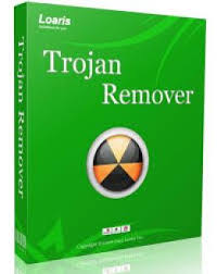 Loaris Trojan Remover 3.1.52 Crack With Activation Key 2020